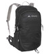 VAUDE Tacora 26 Backpack black